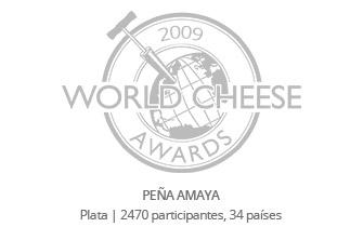 PLATA 2009